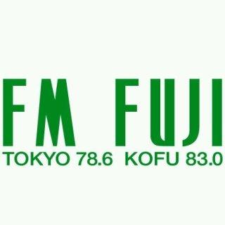 FM-FUJI